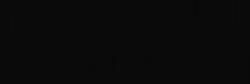 Järvenpään Yrittäjien verkkokauppa